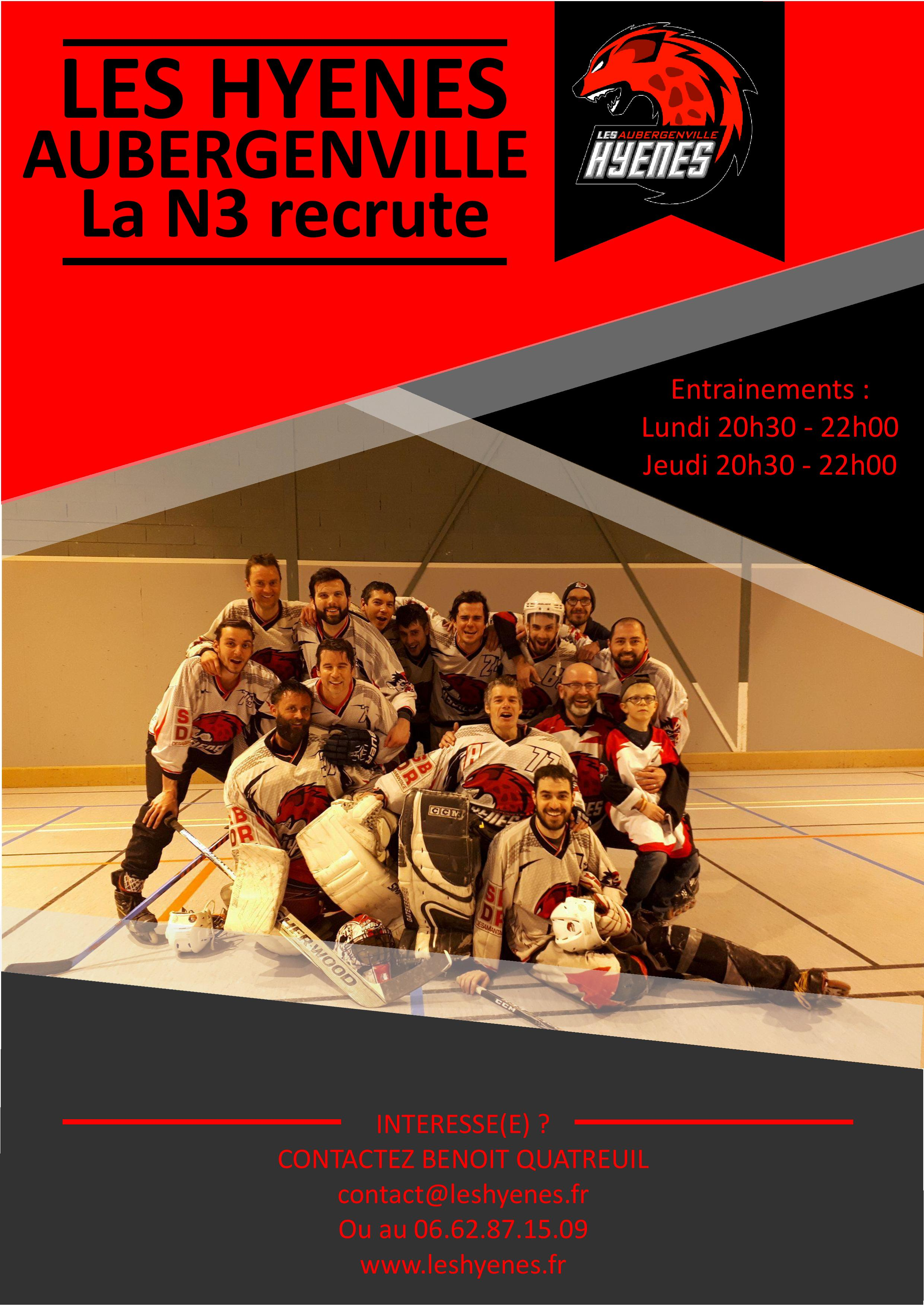 Flyer-recrutement-N3.jpg